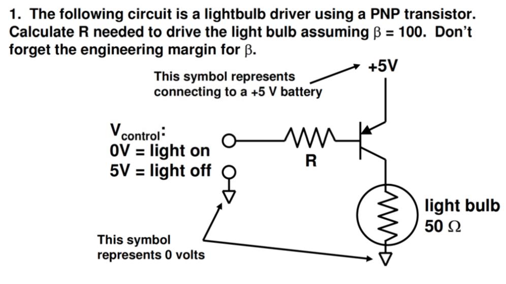 Fancy Lamp Circuit Symbol Gift - Wiring Diagram Ideas - blogitia.com