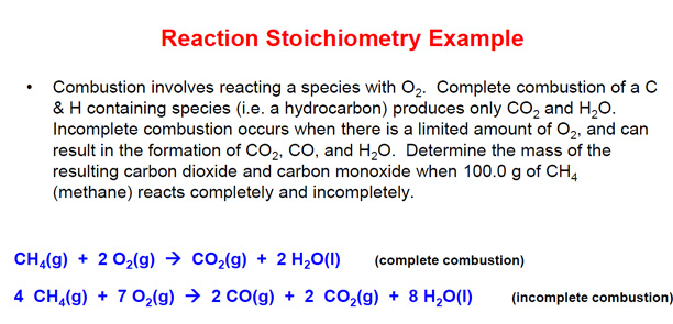 stoichiometry of a precipitation reaction 2 essay