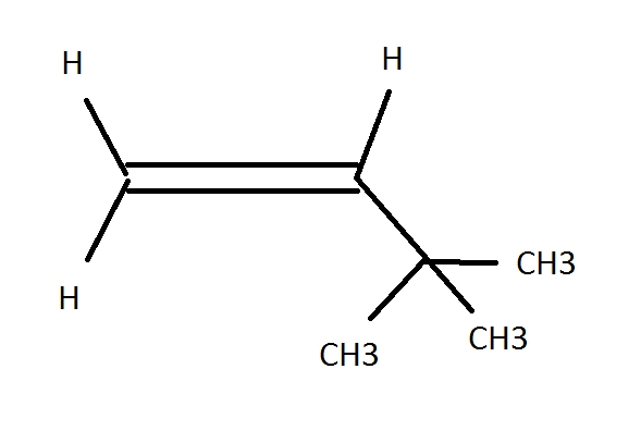 What is the name of this compound? What is the NM