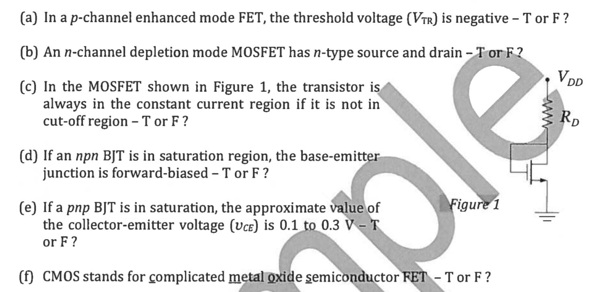 P Mosfet Circuitlab Mosfetled