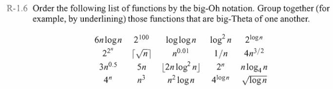 Function notation homework help