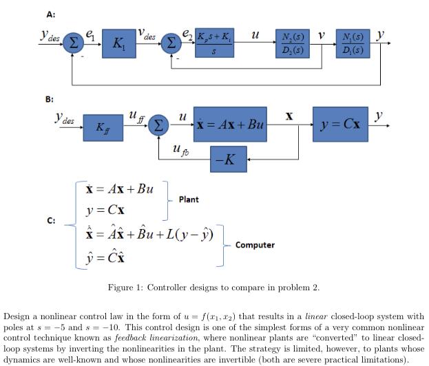 system dynamics palm 2nd edition solution manual pdf