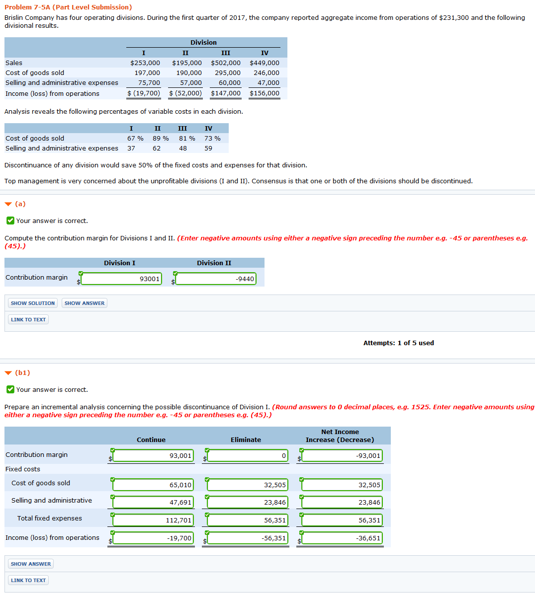 incremental analysis Incremental analysis in pvs-studio: now on the build server introduction when implementing a static analyzer to the existing development process, a team may encounter certain difficulties.