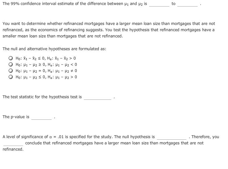 Loan receivable on cash flow statement image 5
