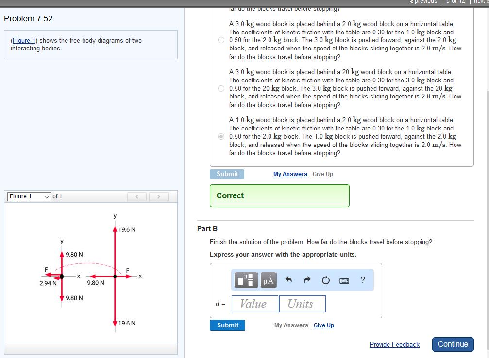 media%2F6aa%2F6aa60e36 7c50 42fa a3e6 f47191fb95bf%2Fphp545LO1 b1ch180a25b wiring diagram b1ch180a25b wiring diagrams collection  at nearapp.co