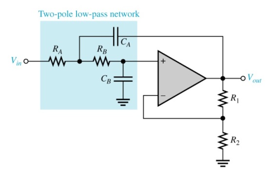 Any Tips On Designing An Audio Pre lifier For Low Frequencies additionally Gyrator as well Electronics 1 also Op   Integrator Response To Square Wave besides Mosfet. on op amp oscilloscope