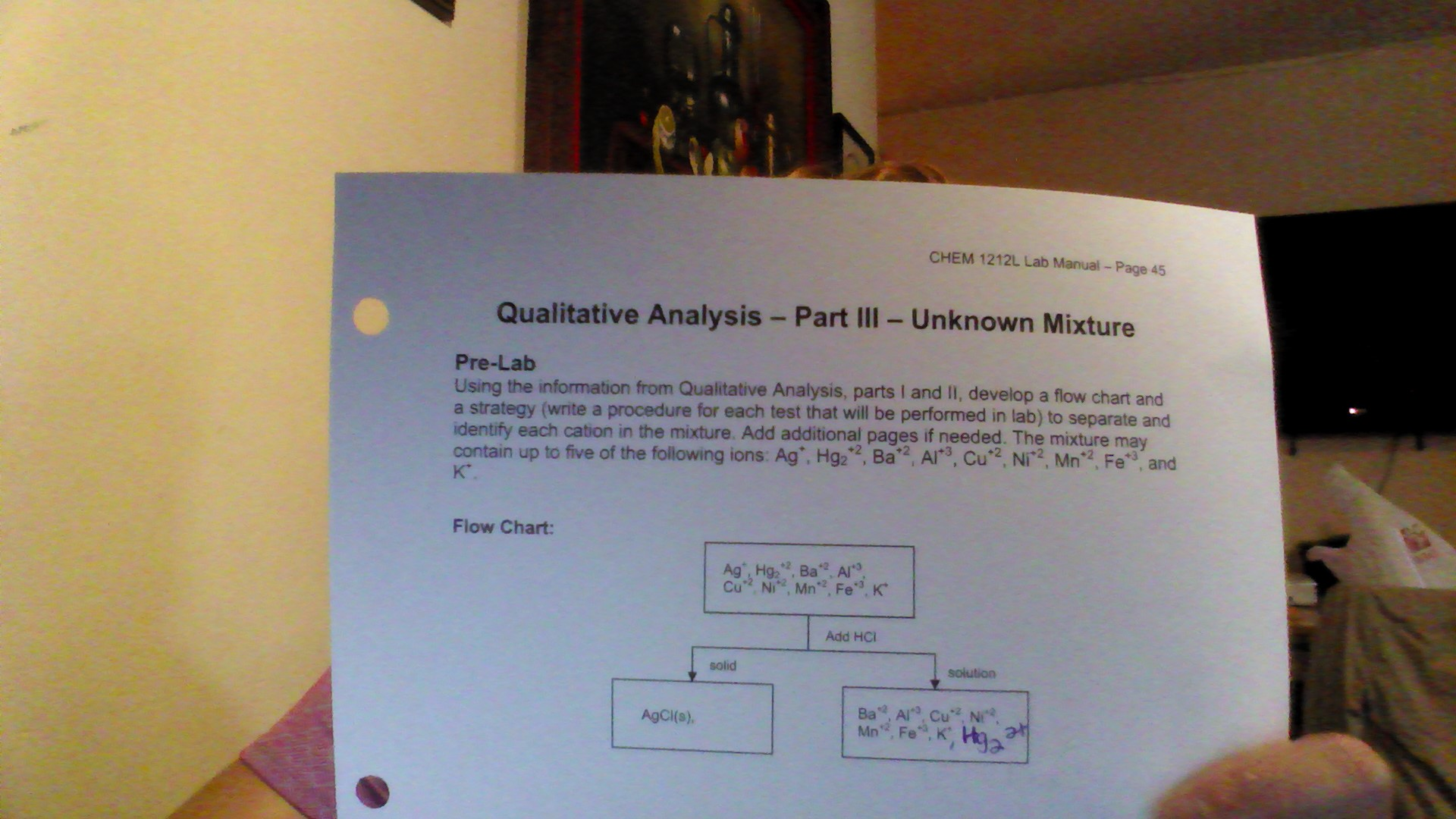 Solved create a qual scheme flow chart for the following create a qual scheme create a qual scheme flow chart for the following nvjuhfo Image collections