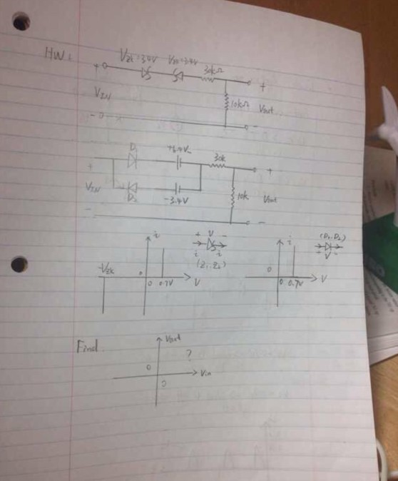 find the voltage figure in&nbs