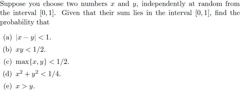 how to find gcd of two numbers in c net