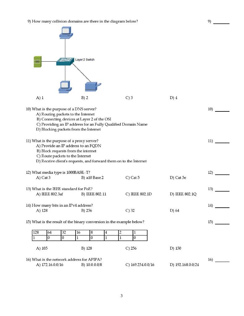 Schön Kollisionsdiagramm Bilder - Schaltplan Serie Circuit ...