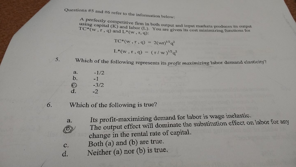 Question: I need someone who can EASILY explain how to get these answers.They are correct. Please make it ...