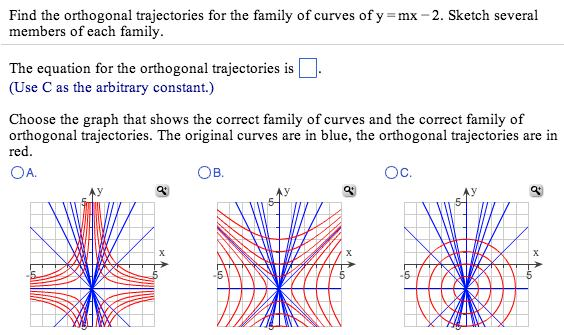 how to find orthogonal basis