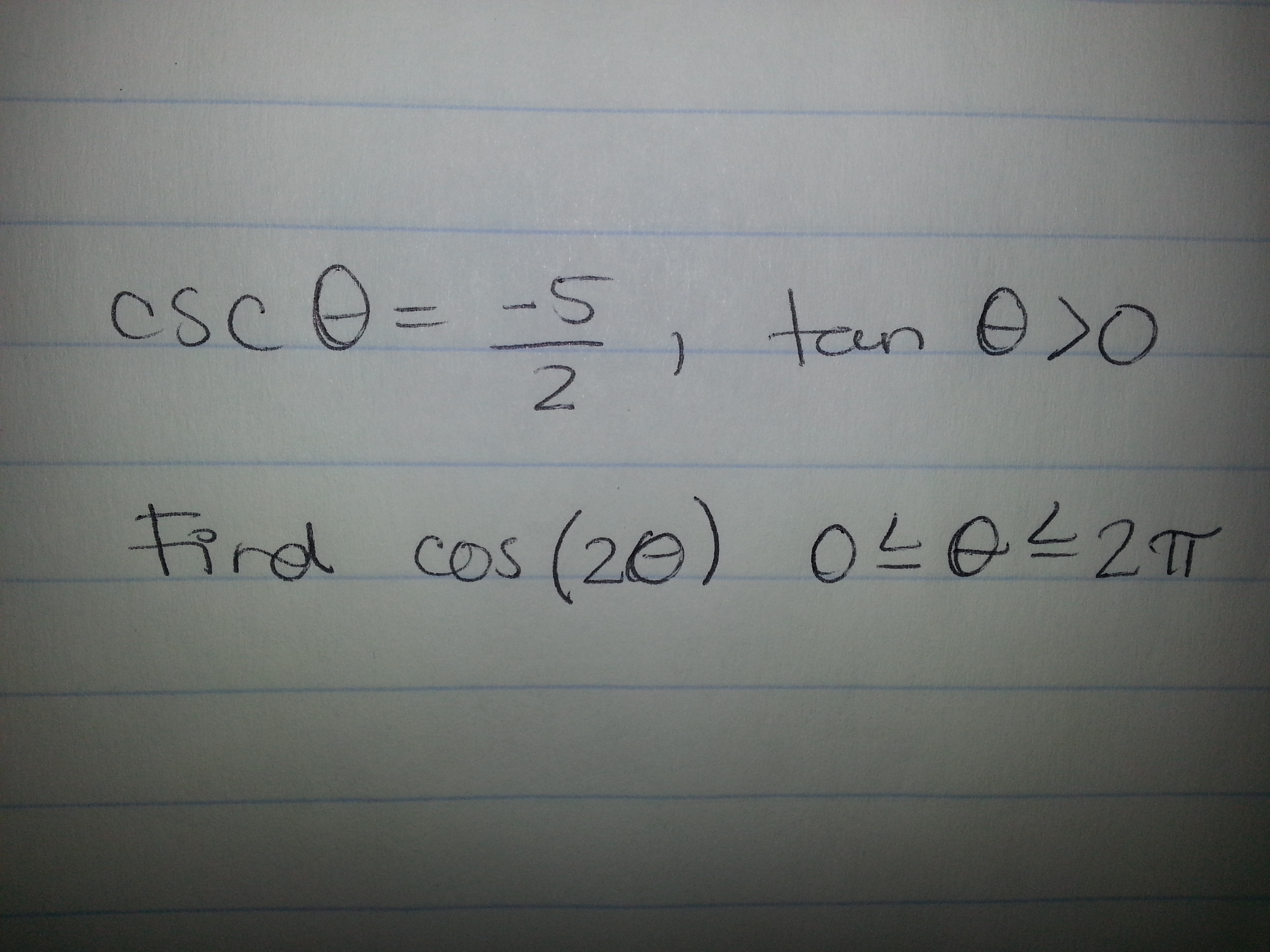 Question: Can Somebody Explain To Me Step By Step How To Sol