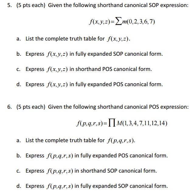 Shorthand Form Antaexpocoaching