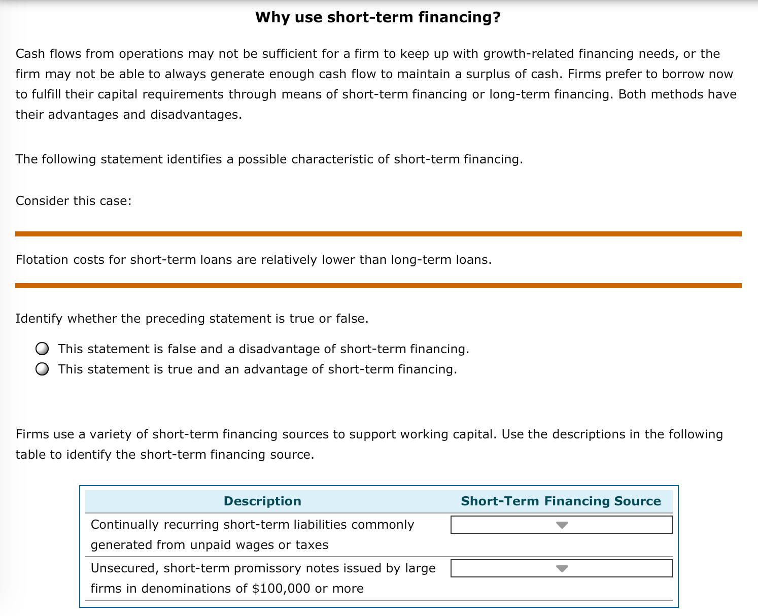 Cash loans springfield tn picture 1
