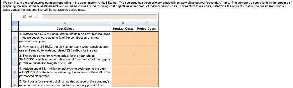 invoice price formula