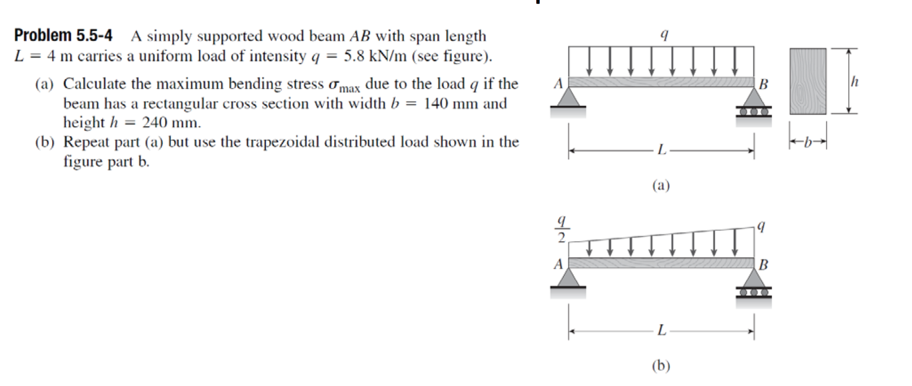 How Do You Accurately Calculate Lumber Span Distances