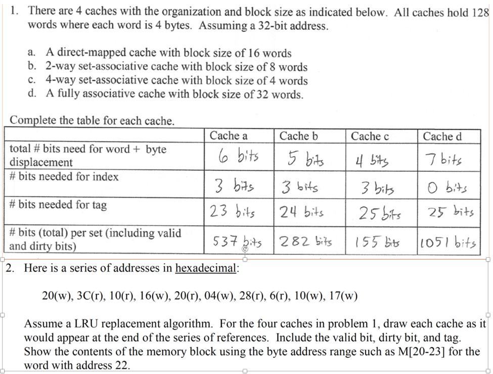 Wonderful How To Set Table Size In Word Ideas - Best Image Engine ...