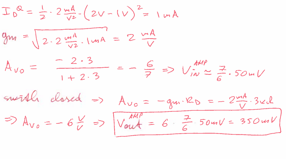 Solved: Can Someone Explain How To Do This Problem In Deta ...