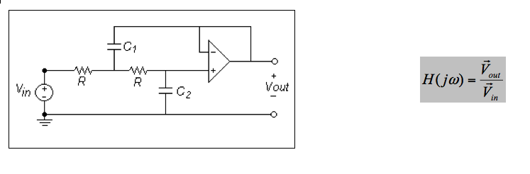 \(i=j=\sqrt{-1}\) For the following circuit, know