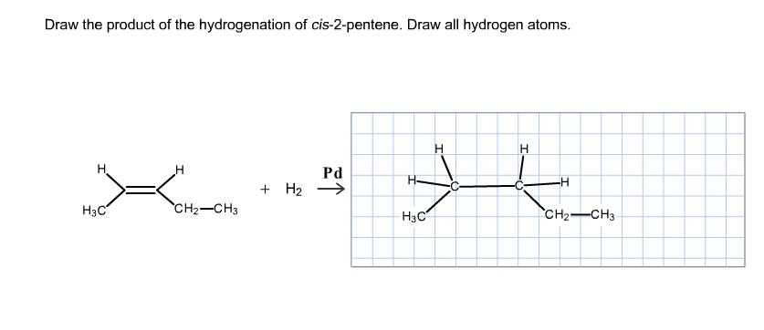 23Dimethyl2butene CAS 563791  chemicalbookcom