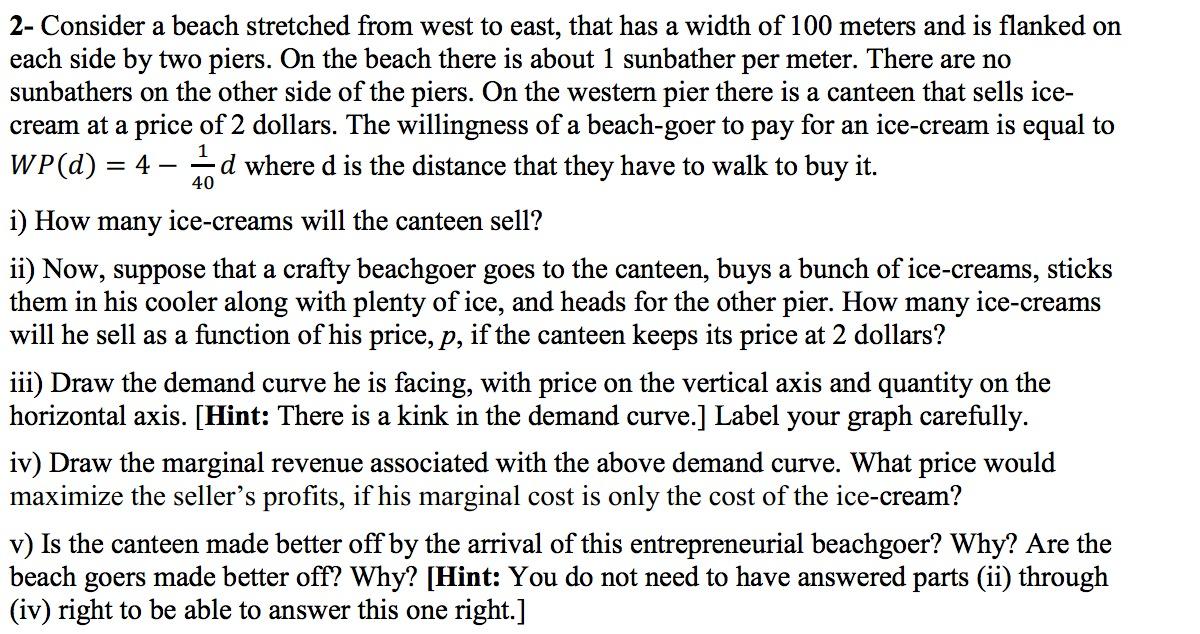 essay help conclusion paragraph