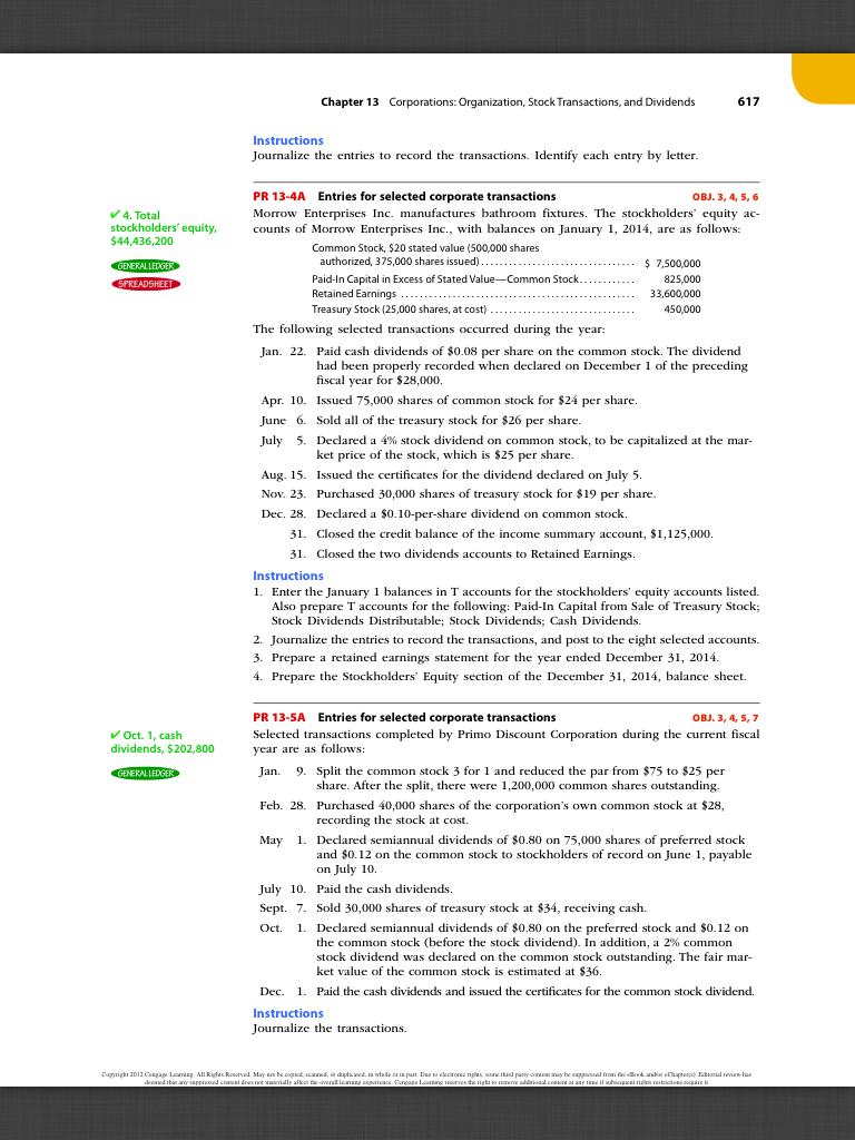 Need Help On My Social Studies Homework 54