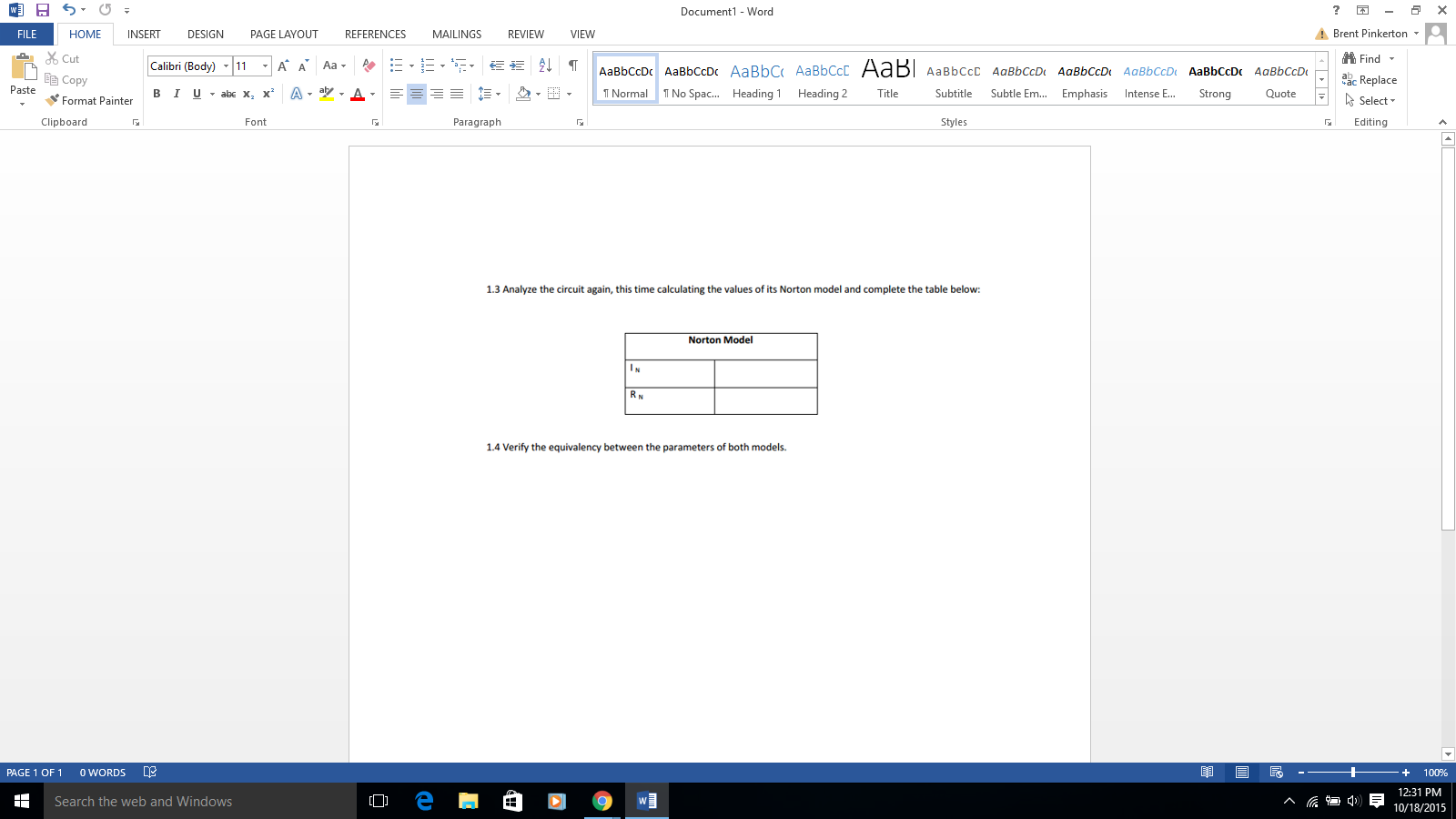 Document1 word picture tools brent pinkerton chegg question document1 word picture tools brent pinkerton find replace select editing file home inser baditri Choice Image