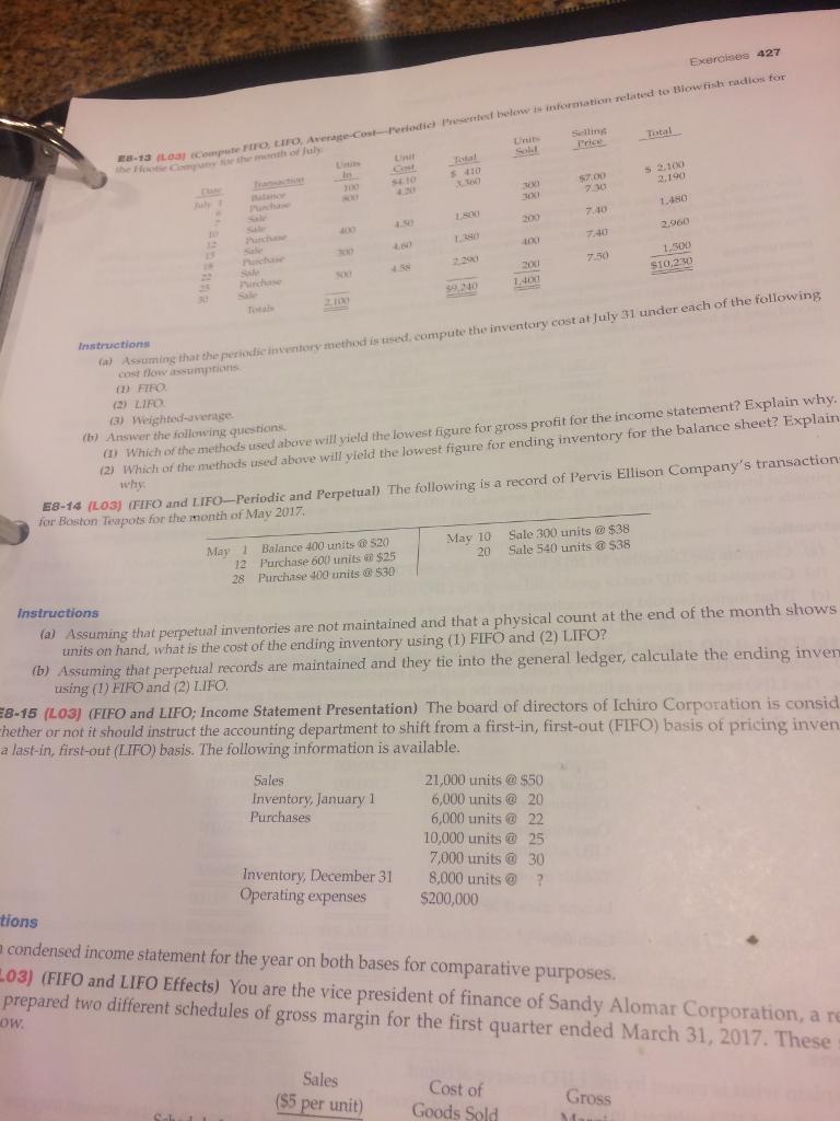 Amt nol carryover worksheet