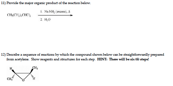 how to find answers to chemistry questions