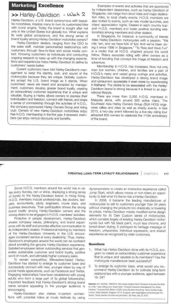harley davidson company essay words iden com question harley davidson company essay 400 500 words 1 identification of organizational strengths and ecos