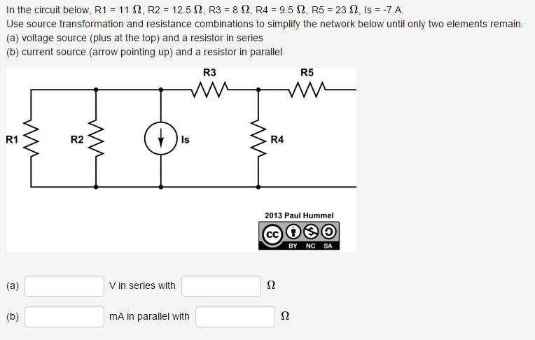 in the circuit below, r   Ω, r  . Ω, r  chegg, wiring diagram
