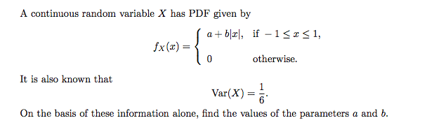 net present value questions and answers pdf