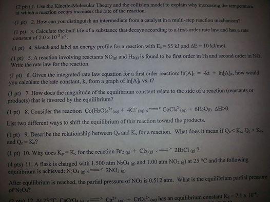 Organic chemistry homework   thejudgereport    web fc  com high help homework with chemistry school