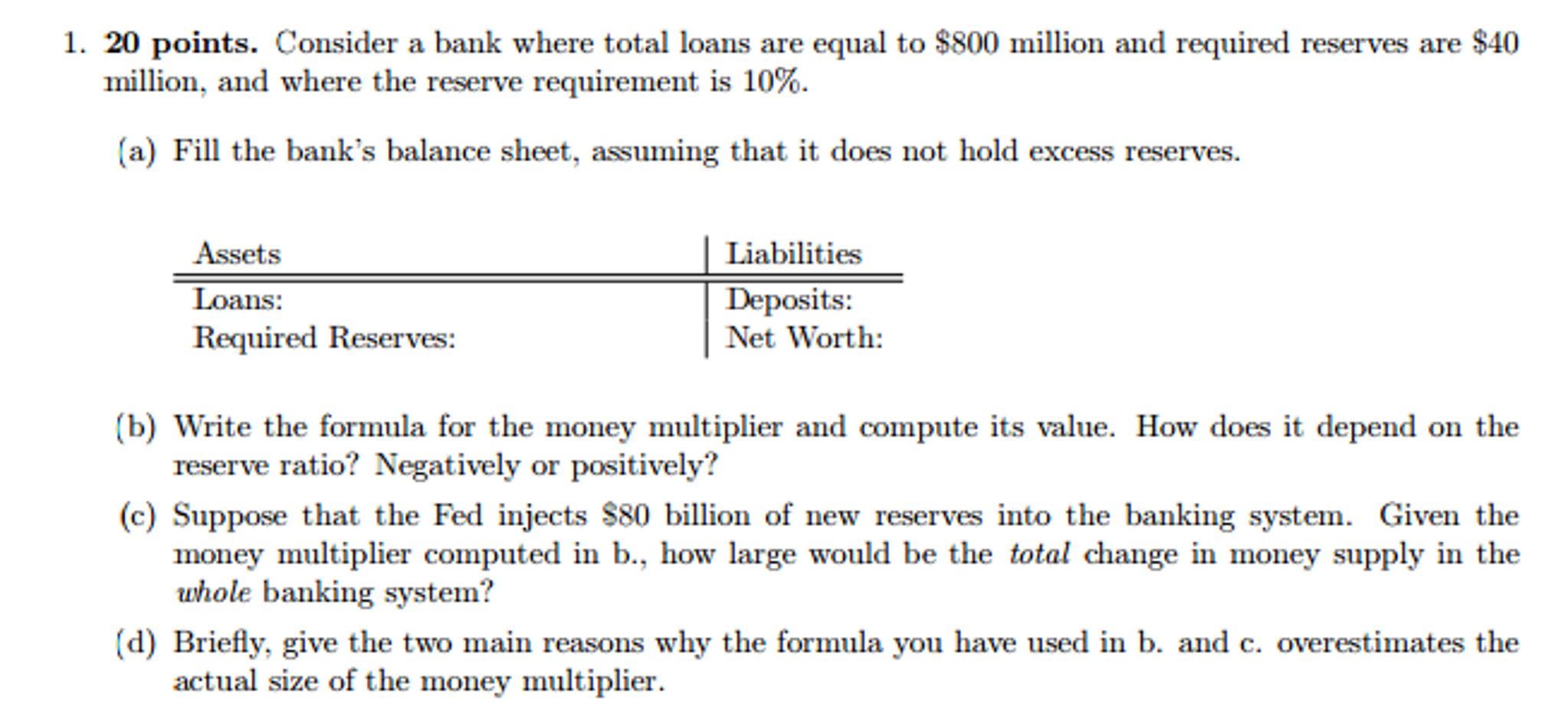 Cash loans in tuscaloosa al image 5