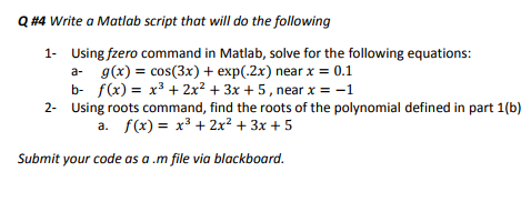 matlab viva questions and answers pdf