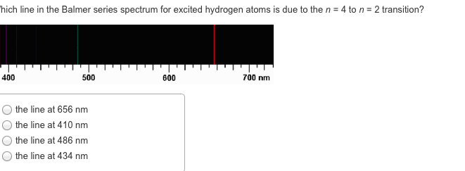 how to tell number of unpaired electrons