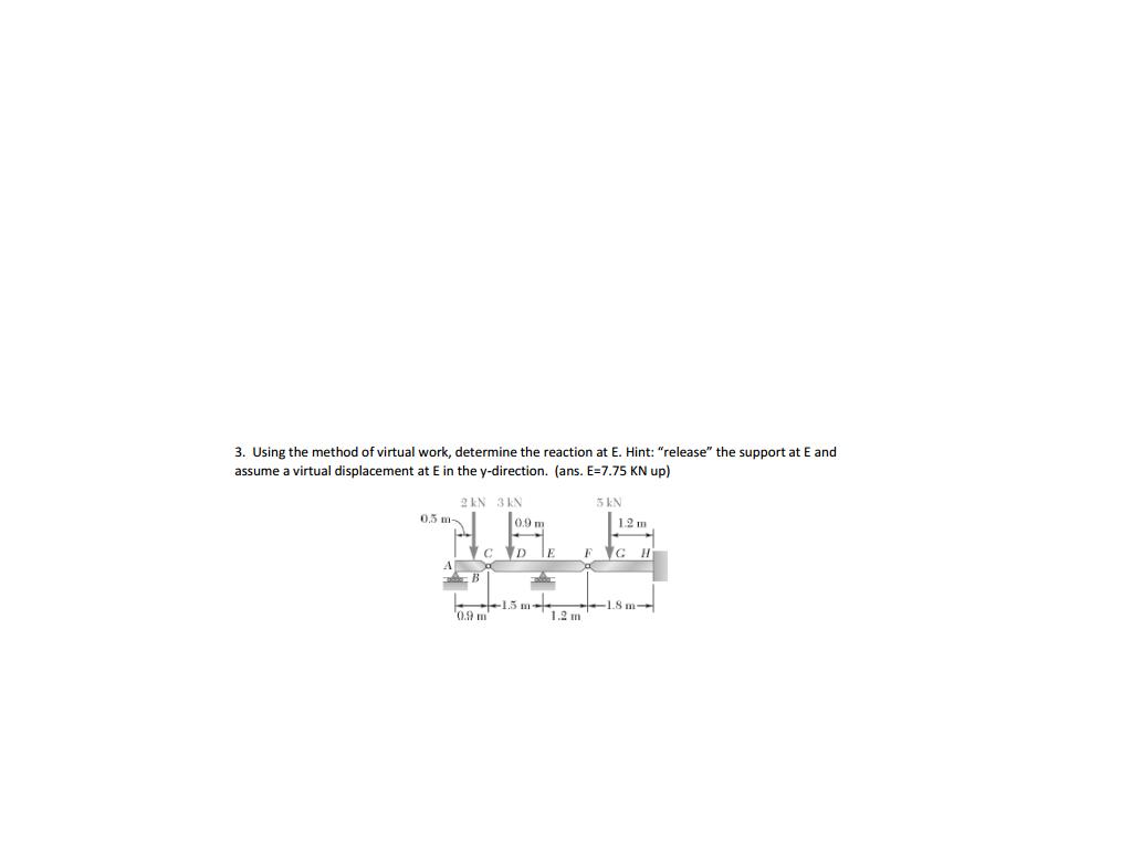 Engineering Mechanics Statics 5Th Edition Answers: full ...