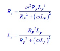 Under the above approximations, solve the resultin