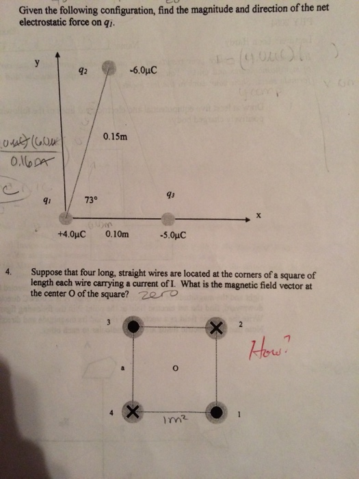 help need help on these two physics problems why com expert answer