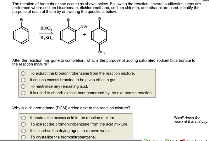 synthesis purification and identification of an Synthesis, isolation, and purification of an ester ap chemistry laboratory introduction an identification of ethyl # 14 synthesis of salicylic acid from.