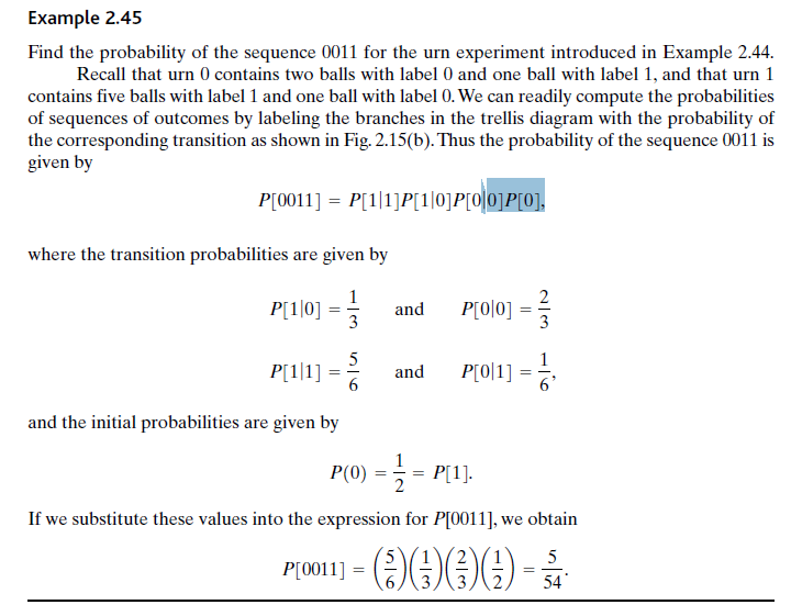 Get questions and answers for Statistics and Probability