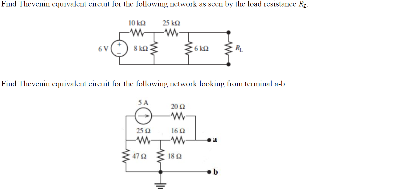 electrical engineering homework help Electrical engineering assignment help service ensures affordable electrical engineering homework assistance to students of australia, us,ukvisit us to avail our offers.