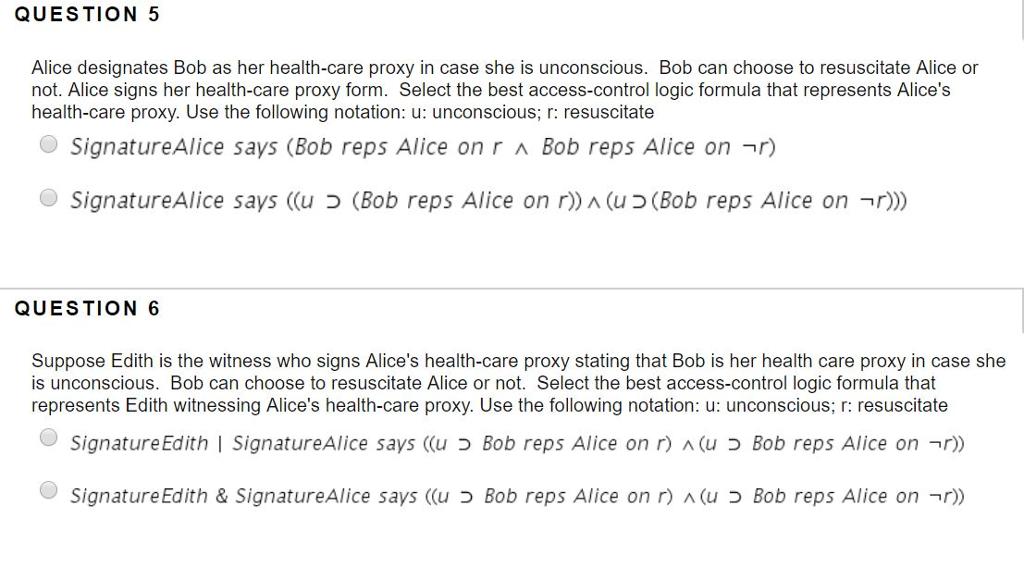 Funky Medical Proxy Formular Pattern - FORTSETZUNG ARBEITSBLATT ...