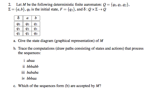 finite math homework solver