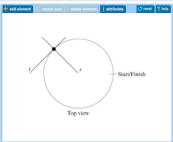 circular motion practice problems with answers pdf