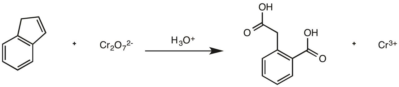 separation and purification scheme Separation of the mixtures of chiral compounds by crystallization  which show conglomerate behaviour during its purification by.