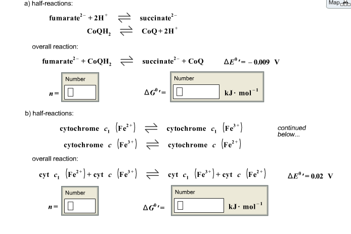 how to find the number electrons
