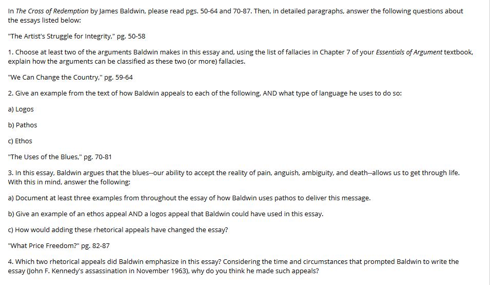 informal letter to a friend essay question CADRISE