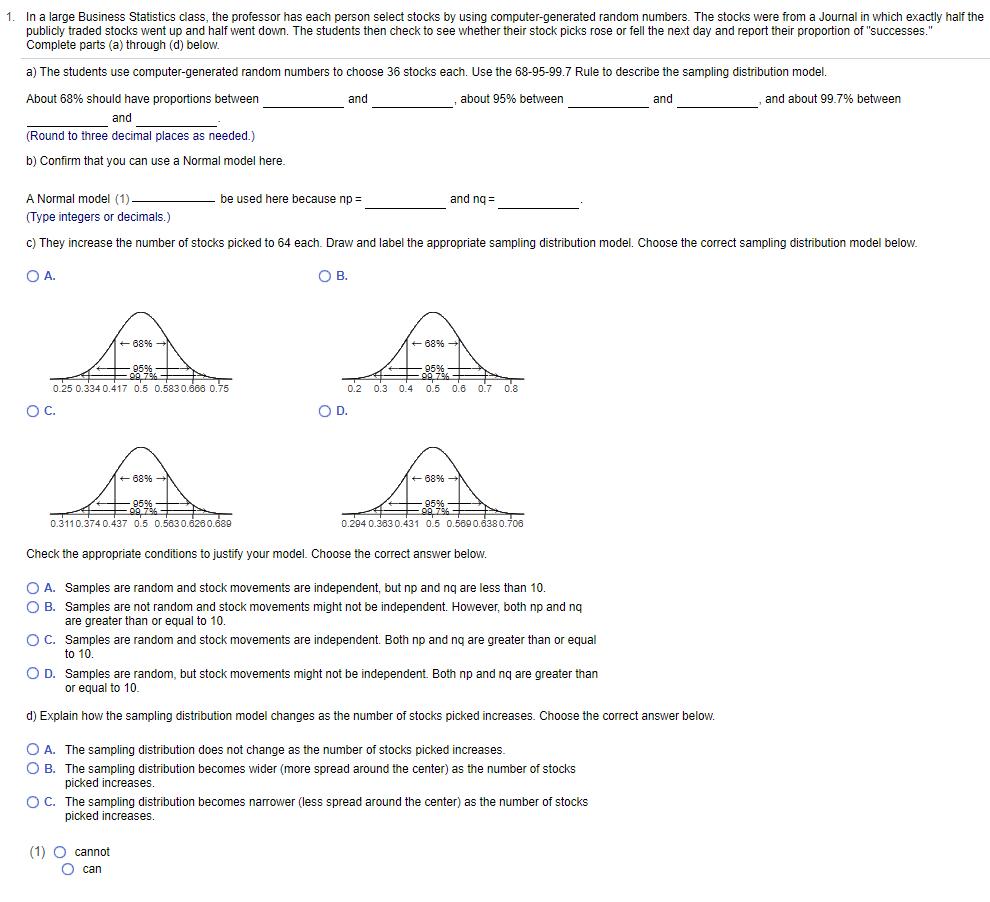 100 Round Decimals Worksheet – Dewey Decimal Worksheet